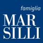 MARSILLI_logo
